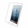 Apple iPad mini, mini 2, 3 üvegfólia, ütésálló kijelző védőfólia (9H)