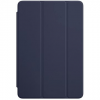 Apple IPad mini Smart Cover 4 Midnight Blue