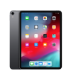 Apple iPad Pro 11 4G 256GB