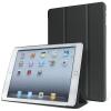 Apple iPad Pro 12.9 (2017), Smart Case, szürke