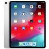 Apple iPad Pro 12.9 (2018) 4G 1TB