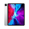 Apple iPad Pro 12.9 2020 Wi-Fi 256GB