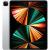Apple iPad Pro 12.9 2021 Wi-Fi 512GB