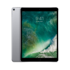 Apple iPad Pro 2017 10.5 4G 256GB