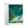 Apple iPad Pro 2017 10.5 4G 64GB