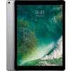 Apple iPad Pro 2017 12.9 4G 256GB