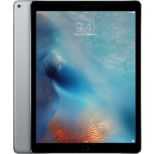 Apple iPad Pro 4G 128GB tablet pc