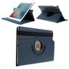 Apple iPad Pro 9.7, mappa tok, elforgatható (360°), sötétkék