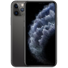 Apple iPhone 11 Pro 64GB mobiltelefon