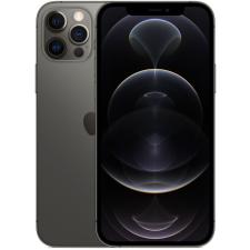 Apple iPhone 12 Pro 128GB mobiltelefon