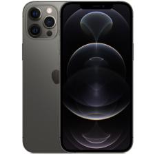 Apple iPhone 12 Pro Max 512GB mobiltelefon