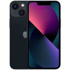Apple iPhone 13 Mini 256GB mobiltelefon