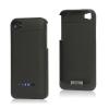 Apple iPhone 4 akkumulátor 5000 mAh (külső,utánagyártott)