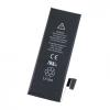 Apple iPhone 5G gyári új akkumulátor Li-Ion 1440mAh (APN: 616-0610)