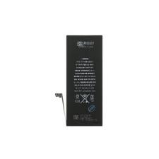 Apple iPhone 6S Plus 5.5 gyári akkumulátor (2750mAh, Li-ion, 616-00042, 616-00045)* mobiltelefon akkumulátor