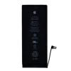 Apple iPhone 6S Plus (5.5) utángyártott akkumulátor (APN: 616-00042) Li-Ion 2750mAh