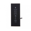 Apple Iphone 6s plus Li-Polymer gyári akkumulátor, akku 2750mAh