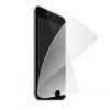 Apple iPhone 7 / 8, Kijelzővédő fólia, Clear Prémium