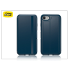 Apple iPhone 7 védőtok - OtterBox Symmetry Etui Series - waters blue