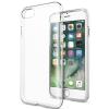"""Apple iPhone 7és Iphone 8 (5,5"""") átlátszó szilikontok vékony fényes telefontok tok tartó Apple"""