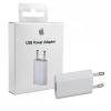 Apple iPhone/iPad A1400 MD813ZM/A USB hálózati adapter/töltő eredeti/gyári dobozos