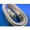 Apple iPhone Lightning gyári adatkábel 2 méteres USB átalakító kábel