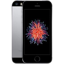 Apple iPhone SE 32GB mobiltelefon