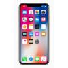 Apple iPhone X karcálló edzett üveg tempered glass kijelzőfólia kijelzővédő védőfólia kijelző