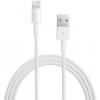 Apple Lightning adatkábel