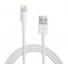 Apple Lightning gyári adatkábel 8pin (MD818ZM/A)