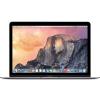 Apple MacBook 12 MNYF2
