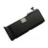 """Apple MacBook 13.3"""" Unibody MC207LL/A (Late 2009) MC516LL/A (Mid 2010) series A1331 63.5Wh 6 cella notebook/laptop akku/akkumulátor eredeti/gyári"""