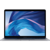 Apple MacBook Air 13 2020 MGN73