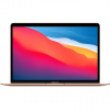 Apple Macbook Air 13 2020 MGNE3