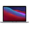 Apple MacBook Pro 13 2020 MYD92