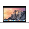 Apple MacBook Pro 13 MPXW2