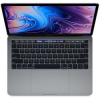 Apple MacBook Pro 13 MUHN2