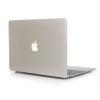 """Apple MacBook Pro 15 (2016 / 2017) (15.4"""") A1707, Műanyag hátlap védőtok, átlátszó"""