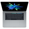Apple MacBook Pro 15 MLH32