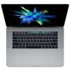Apple MacBook Pro 15 MPTR2