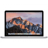 "Apple MacBook Pro Retina 15,4"" SpaceGray magyar"