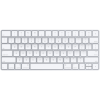 Apple Magic Keyboard (2015) (MLA22)