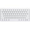 Apple Magic Keyboard Angol mla22lb/a