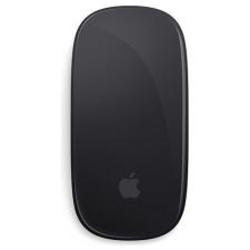 Apple Magic Mouse 2 Space Gray (MRME2) egér