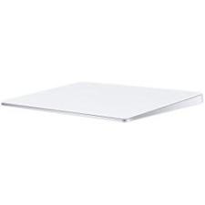 Apple Magic Trackpad 2 (MJ2R2ZM/A) asztali számítógép kellék