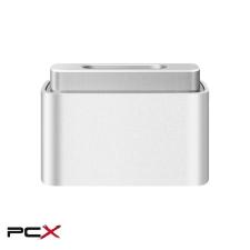 Apple magsafe 2 md504zm átalakító kábel és adapter
