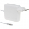 Apple MagSafe 85W Power Adapter for MacBook Pro