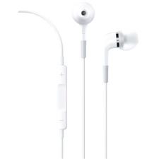 Apple ME186ZM headset