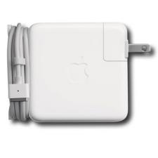 Apple notebook töltő laptop kellék