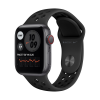 Apple Watch SE Nike 40mm LTE